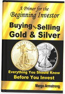 Buy Gold & Silver